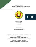 Makalah Case Report_bella Iriani Putri_2010221013 (2)