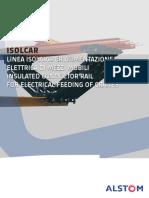 Catalogo_Isolcar_Ita-ing