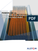 Catalogo_Powerline14_Ita