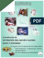 Consenso_de_Nutricioon_Neonatal_de_SIBEN