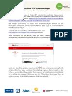 startsocial_anleitung_pdf_zusammenfuegen