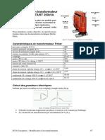 01_sujet_modelisation_transfo