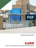 Retractable-Gates-Brochure