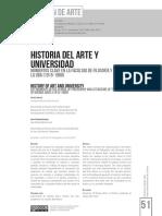 GARCIA_Historia Del Arte UBA