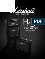 MARSHALLmhz40c_owners_manual