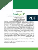 Brasil Agro