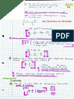 0. Notatki wykładowe