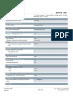 2XV94501AR84_datasheet_fr (1)