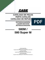 580M (1)