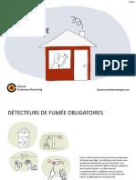 brannsikker-bolig-2019-fransk