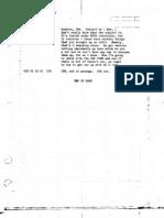 Skylab 3 Voice Dump Transcription 2 of 9
