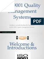 ISO-9001-quality-management system