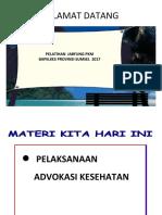 380955858-Advokasi-Eka-Yuniar-Mkes
