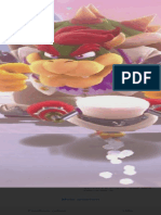 Bowser in Super Mario Odyssey - Google-Suche