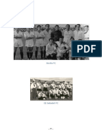 FICHAS_HistoricasCopa del Rey_86-91