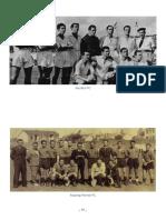 FICHAS_HistoricasCopa del Rey_92-97