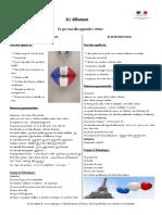 descriptifs_des_niveaux_de_linstitut_francais_de_russie_4