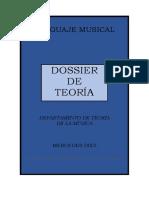 DOSSIER COMPLETO TEORÍA 2020