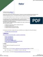Linux Docs - WLAN hacking