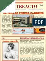 Periodico TTC