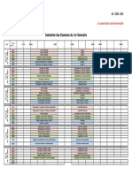 Calendrier des EX1 2020-2021 VF (1)