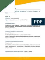CORR_A2_CE_Nvelle_mep_Affiche_ULB (1)