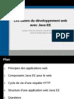 JCERTIF_2012_JAVA_WEB_SESSION_4_Dev_Web