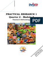 Practical-Research1_Q2_M4-Presents-Written-Research-Methodology