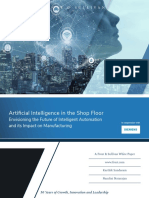 WP2018_Future_of_Automation_AI_EN