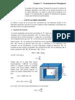 Electrotechnique_Chap5