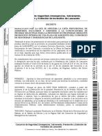 DECRETO-RESOLUCION-2019-0004-DECRETO-LISTA-PROVISIONAL-DE-ADMITIDOS-SARGENTO