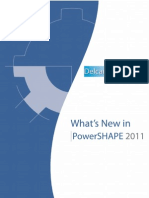 ps2011_whatsnew