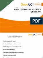 Metodos de Control (1)