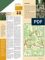 ITI3802CDT460001-PDF15-pnr-limogne-lafontainedemalecargue