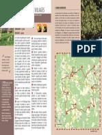 ITI3828CDT460001-BOURIAN-PDF23-frayssinetlegelat-circuitdestroisvillages