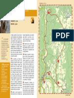 ITI3866CDT460001-PDF24-pnr-vers-avercingetory
