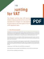 vat-guide-ch11