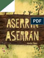 aserrin2p