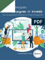 afg-education-financiere-12-principes-2020-09