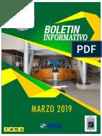 003-BOLETIN MARZO