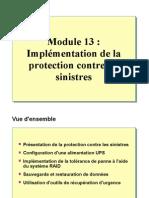 ppt implementation raid 1 et 5