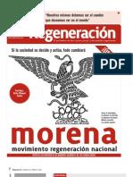 regeneracion14-1