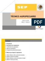 Tecnico_Agropecuario-39