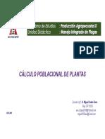 Clase 010_2020_Calculo Poblacional de plantas(1)