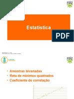 re82129_ny11p3_ppt_estatistica