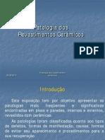 patologia_dos_revestimentos_ceramicos