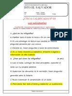 Edwin Oroya delgado - 5P-COMUN-PC-C3-LAS INFOGRAFÍAS