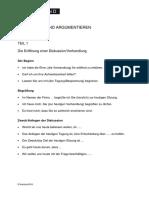 C1-C2_Verhandlung-Argumentation-Protokoll-Redemittel(1)