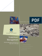 BFS_CaseStudy_PortfolioManagement