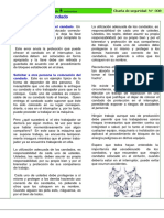 25 TEMAS DE CHARLAS DE 5 MIN-17-19